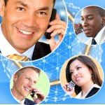 3 Tips On Choosing Conference Call Provider for Your Office
