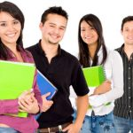 An Enclosed Glance at the Special Education Career