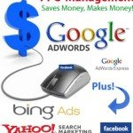 5 Tips for Successful Pay Per Click Advertising