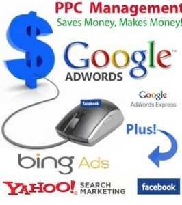 Successful Pay Per Click Advertising