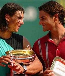 French Open Tennis Live