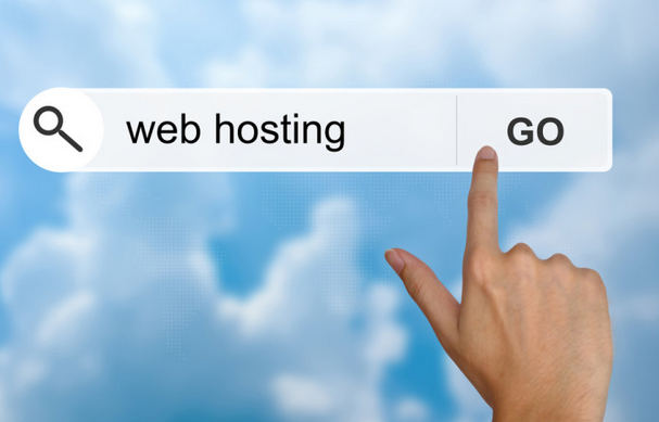 Choosing an Affordable Web Hosting Service