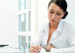 content and essay writing services