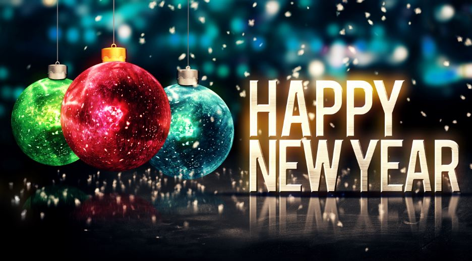 happy new year 2016 image wallpaper