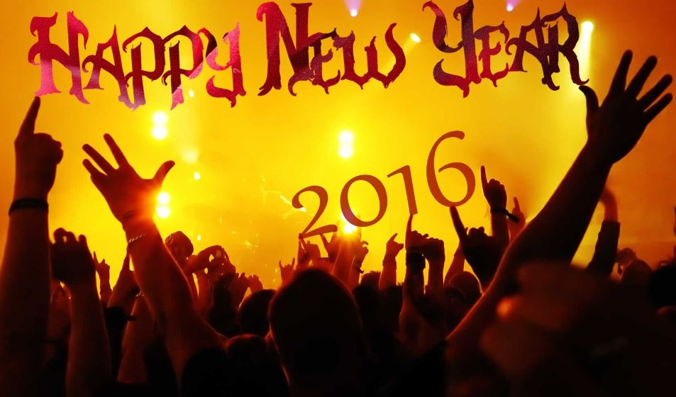 Happy new year 2016 wallpapers free hd download