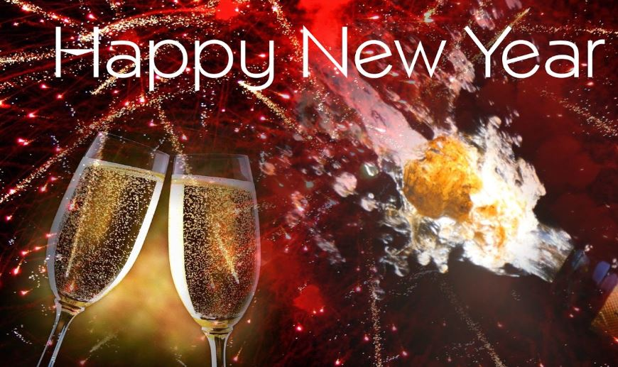 happy new year images download 2016