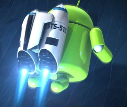 Improve the performance of Android phone