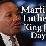 Martin Luther King Jr. Day 2016 Quotes, Speech, Facts and Biography