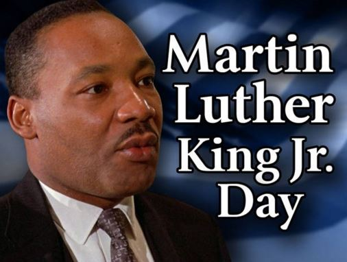 Happy Birthday Dr Martin Luther King Quotes ~ Martin luther king jr day quotes speech facts and