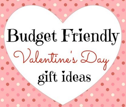 Great inexpensive valentine 39 s day gift ideas for gamers - Cheap valentines day gifts ...