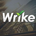 Wrike: The Online Project Management Software / Tools