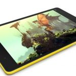 Best Tablets to buy Under 15,000 in India