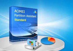 rp_AOMEI-Partition-Assistant-Standard.jpg