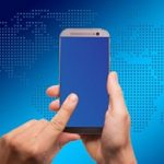 Advantages of Getting VPN Service on Your Smartphone