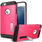 The Best Protective Accessories for the iPhone 6 Offer Many Advantages