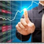 Four Benefits Of Algorithmic Trading With XFR Financial Ltd