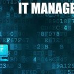 Managed IT Services Houston Texas can provide for You