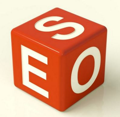 SEO Rules for Blogging