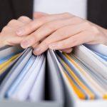Things to Think About When Sending Clients Sensitive Documents
