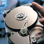 A Quick Guide to Hard Drive Recovery