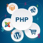 Tips On Choosing Excellent PHP Development Company
