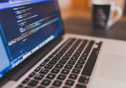 Programmes For Programmers