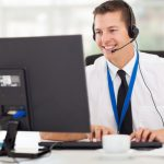 Biggest Benefits of Hiring A Remote IT Support