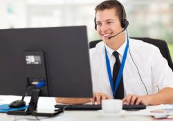 Benefits of Hiring A Remote IT Support