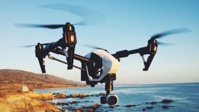 The Best Beginner Drone You Can Buy