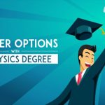 Career Options With a Degree In Physics