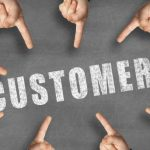Why Businesses Need To Focus On Customers First