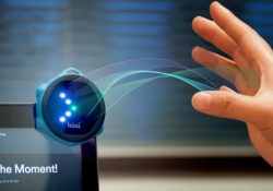 Best Smart Gesture Controlled Gadgets