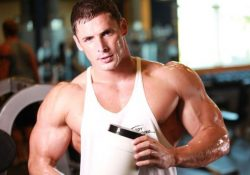 Gainer or Protein - What To Choose?