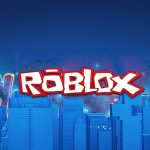 5 Tips of Using Roblox Game Efficiently