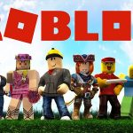 Roblox Building Guide: 5 Tips for Beginners
