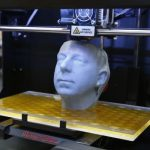 3D Printing: How It Will Transform Future of Auto industry