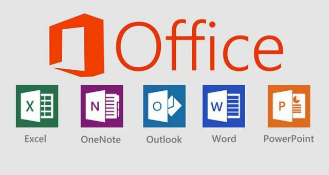 Places to Purchase MS Office UK Software
