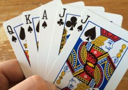 Why Should You Play Free Rummy Games