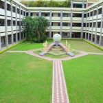 How Good Is Life at Christ University? Campus Life, Placements and More