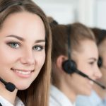 5 Reasons Your Small Business Needs an Answering Service