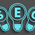 Important SEO Tips to Follow for Your Website