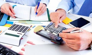 Financial Accounting Courses Online