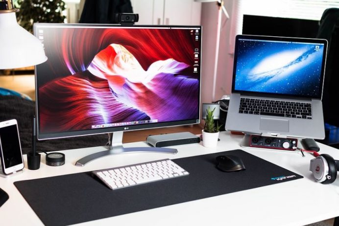 Reasons Your Mac Is Running Slow