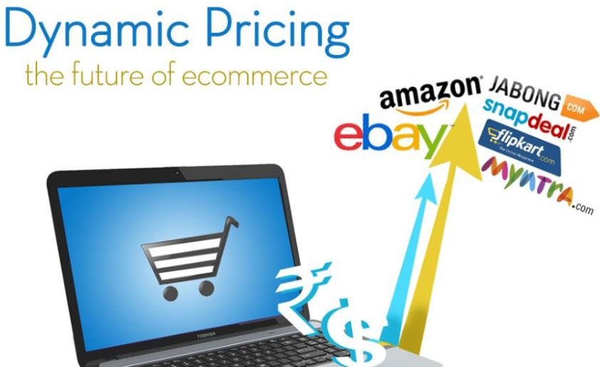 The Pros and Cons of Dynamic Pricing