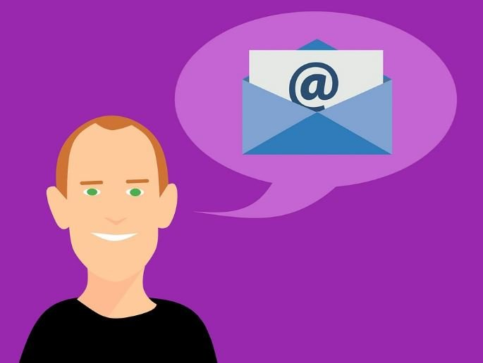 Email security – Essential Guide