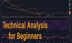 The Technical Analysis for Beginners