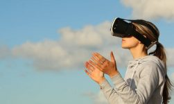 Virtual Reality Will Shape the Education Industry