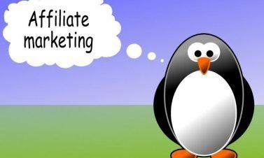 Affiliate Marketing Made Simple