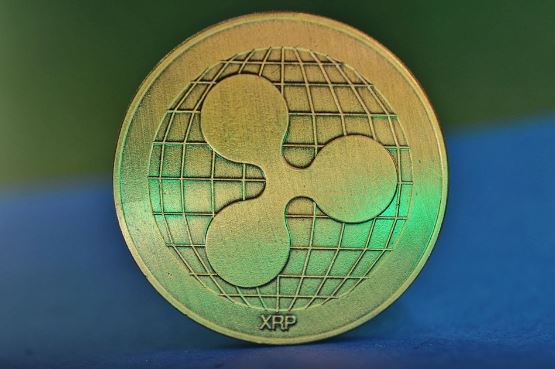 Ripple - Payment protocol