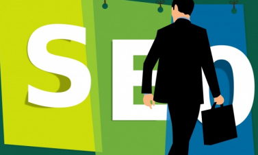 Hard Truths About SEO